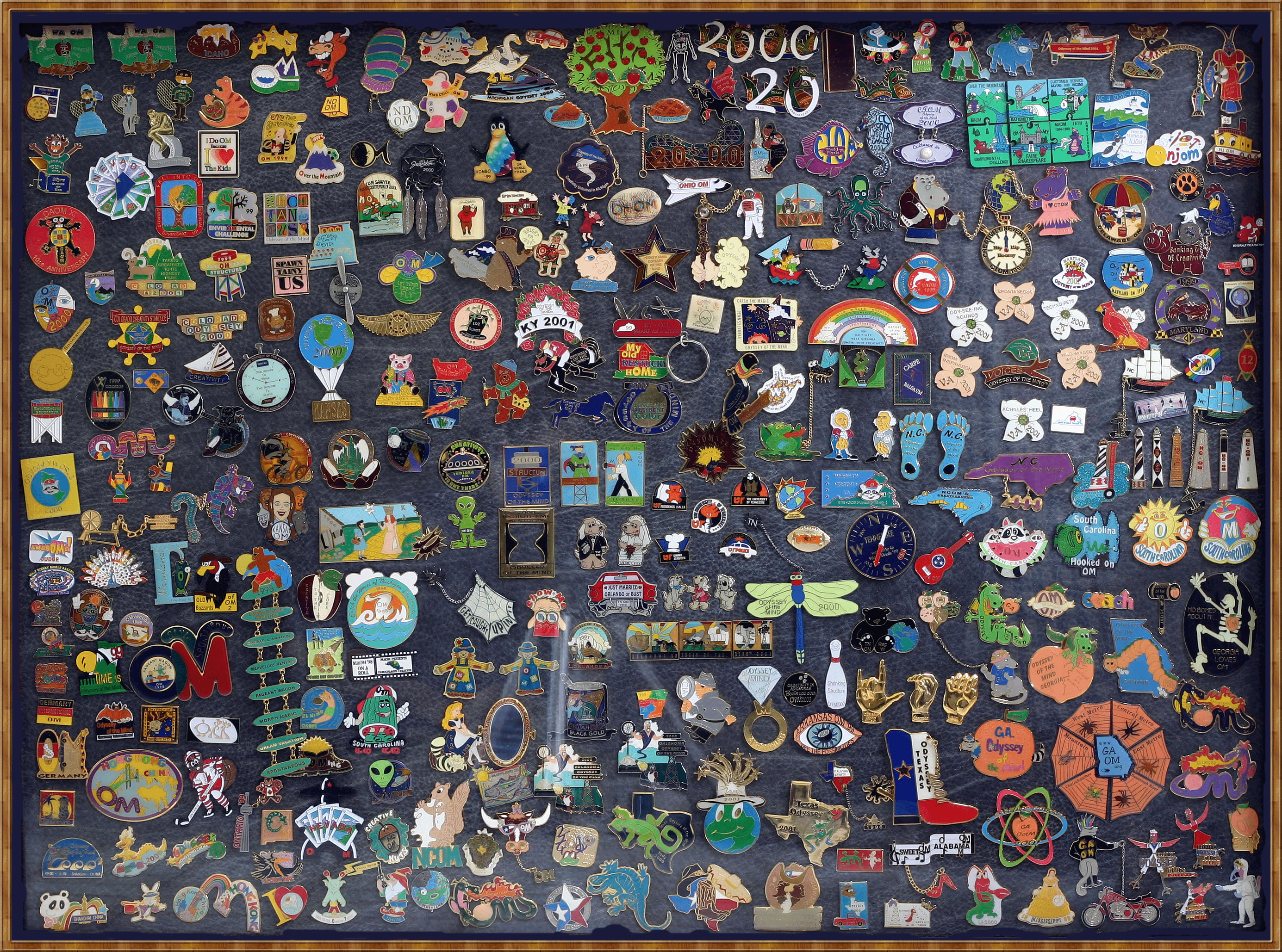 pin collection of spring - photo #11
